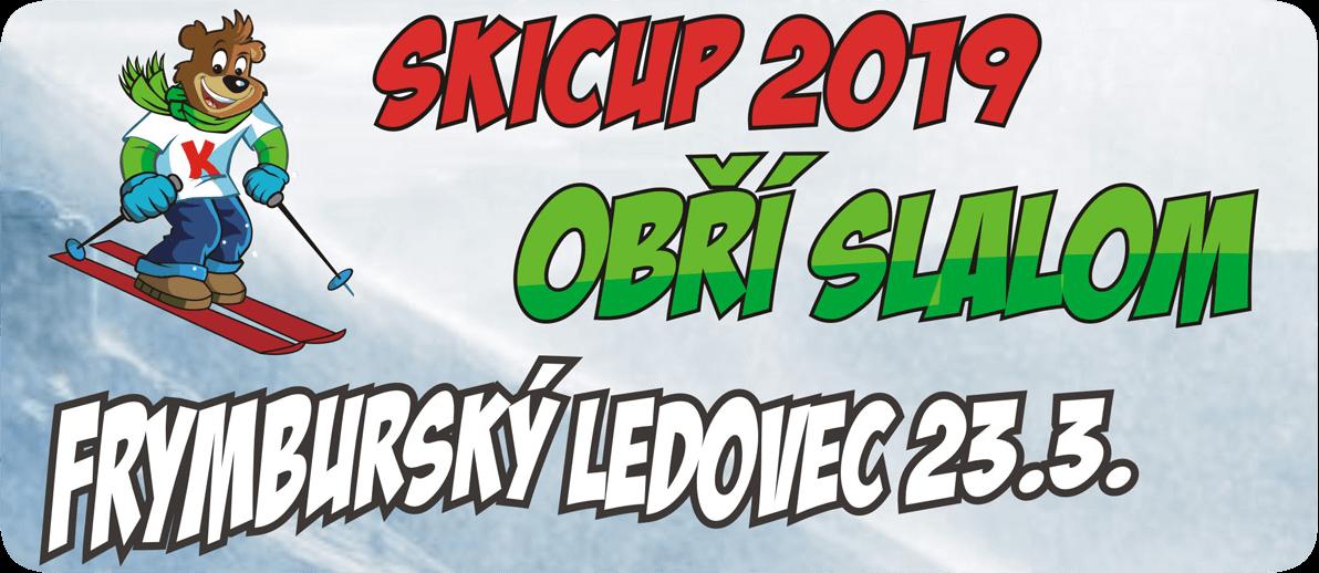 online datování pro lyžaře